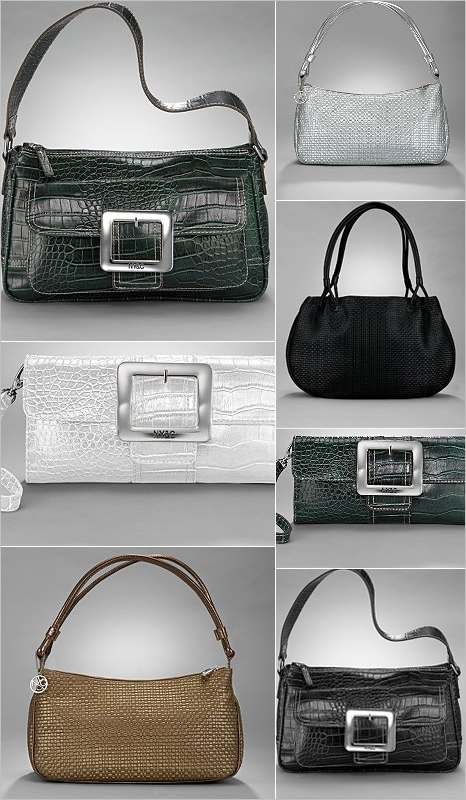 NY&Co Bags On Sale