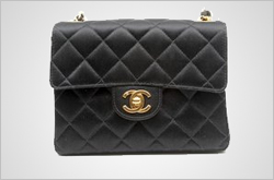03af14ce014cf6 Chanel Classic Flap Bags: Sizes, Dimensions and Prices