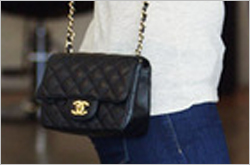 b2ba9f7bbfa78c Latest Chanel Bag Prices Around The World