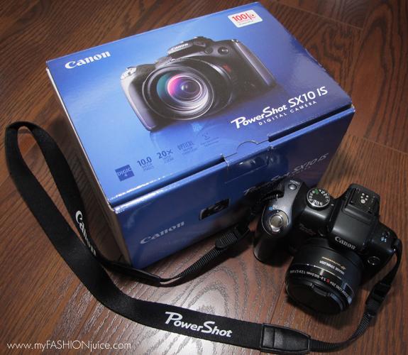 for sale canon powershot sx10 is camera rh myfashionjuice com canon powershot sx10is manual download canon powershot sx10is manual download