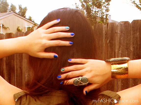 Nail_It_Weekend_Ring_Finger
