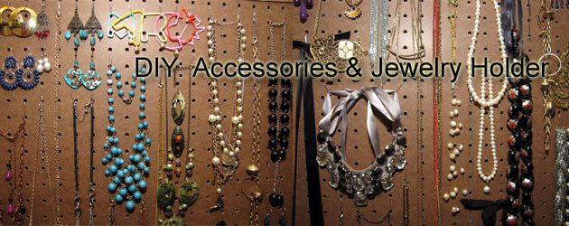 DIY_Jewelry_Holder