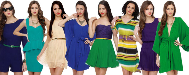 Lulus_New_Arrival_Dresses
