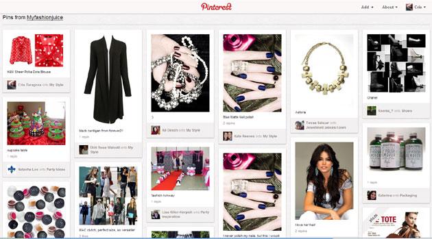 Pinterest_My_Fashion_Juice