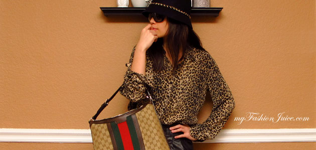 Leopard_Leather_Staple