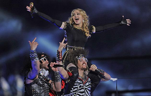 Madonna_2012_Super_Bowl
