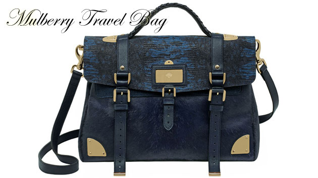 Mulberry_Travel_Bag