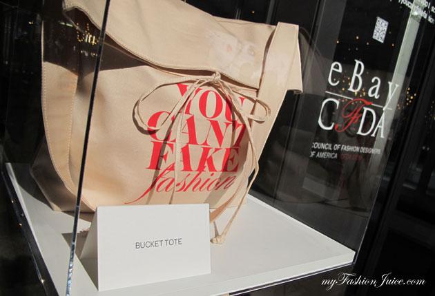 eBay_CFDA_CantFakeFashion_Tote
