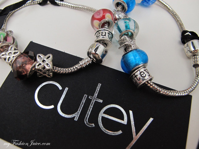 Cutey_London_Bracelets