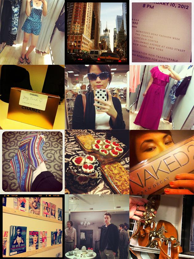 Social_Media_Instagram