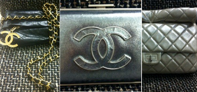 Chanel_New_arrivals_Clutche