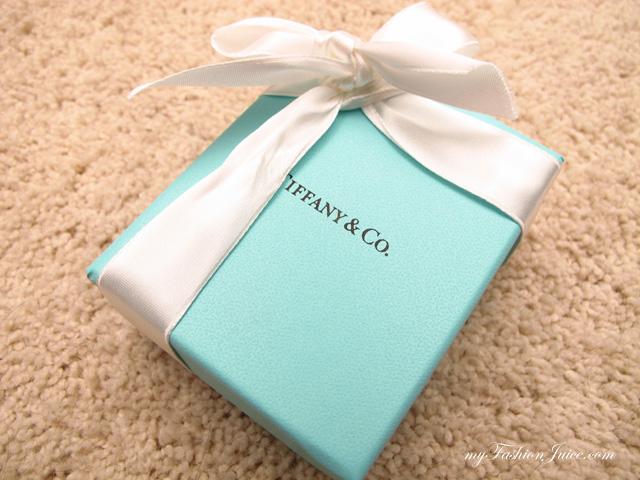 Tiffany_Rubedo_Necklace