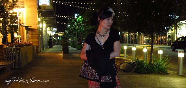 Weekly_Wear_Date_Night