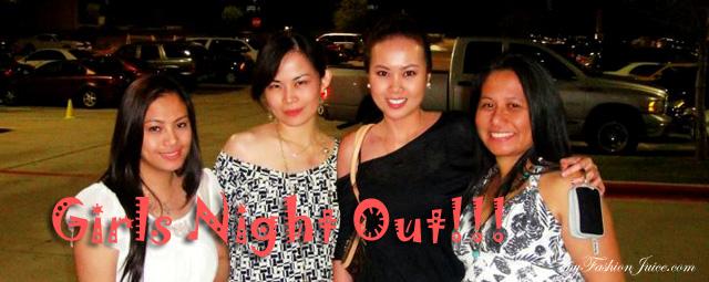 girlsnightout_cover