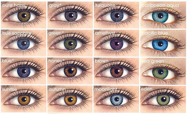 Colored_Contact_Lens