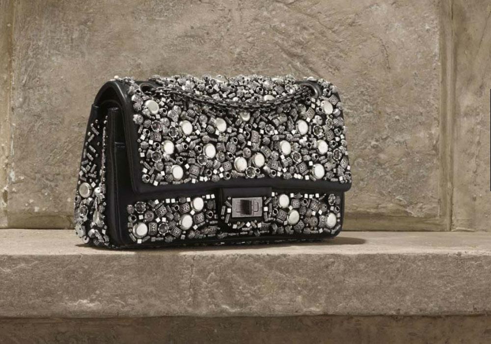 Chanel_Paris_Bombay_Bag_Col