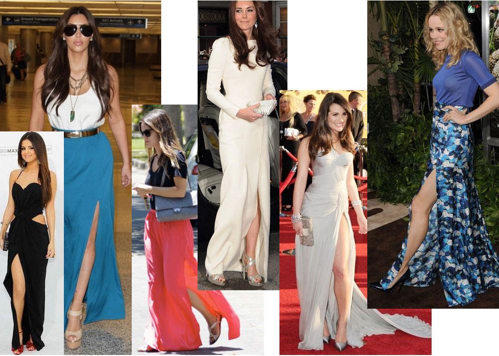 Fashion_Trend_High_Slit