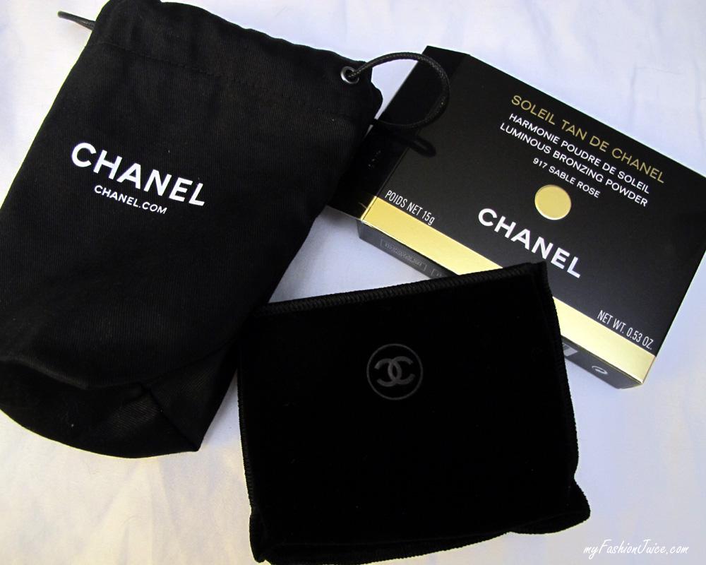 Chanel_Soleil_Tan_De_Chanel