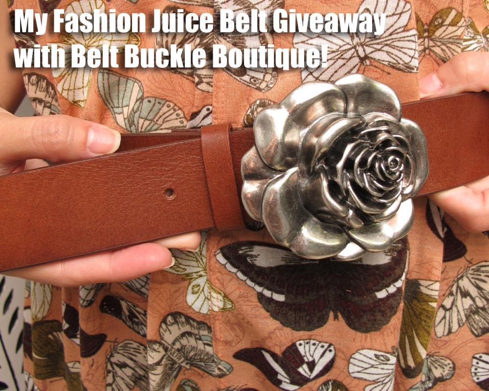 MFJ_Belt_Buckle_Boutique_Giveaway