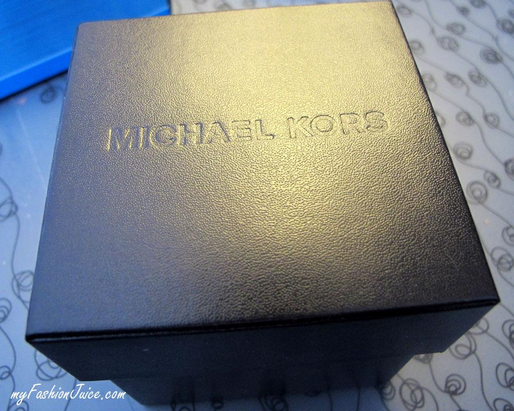 Michael_Kors_Silver_Watch