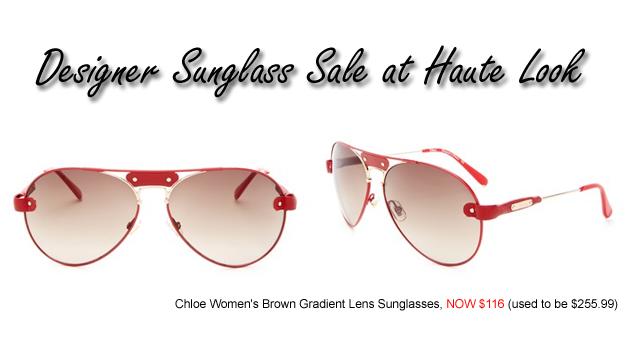 Designer_Sunglasses_Sale_HL