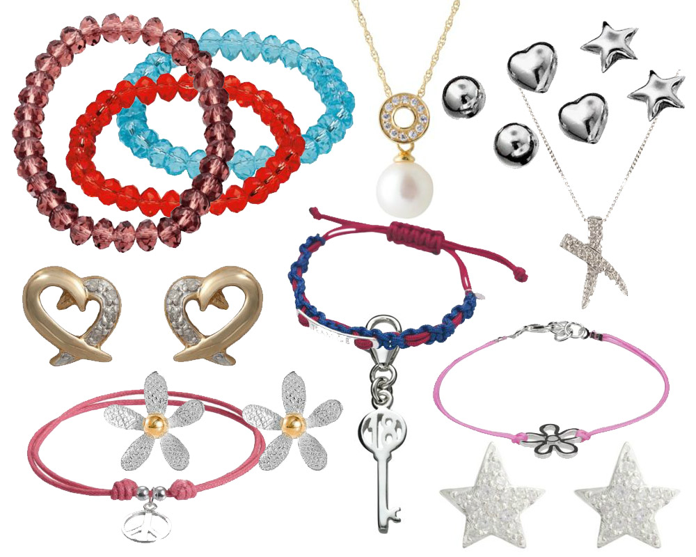 Tesco_Jewellery