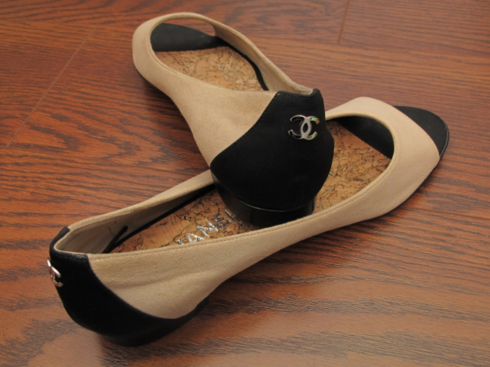 WW_Chanel_Flats_Shoes3
