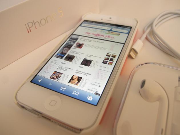 iPhone5gadget2