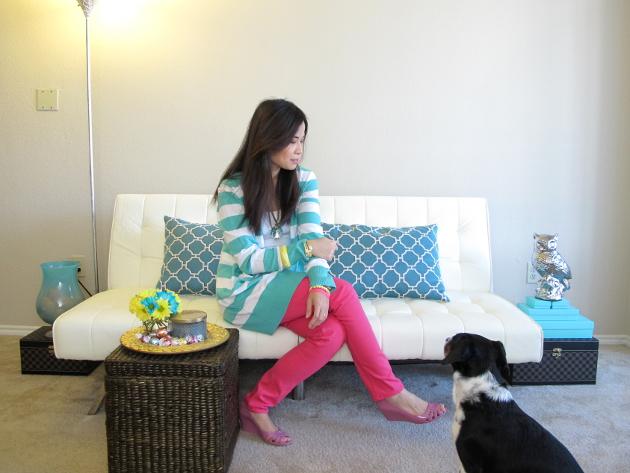 Weekly_Wear_Tiffany_Inspired1