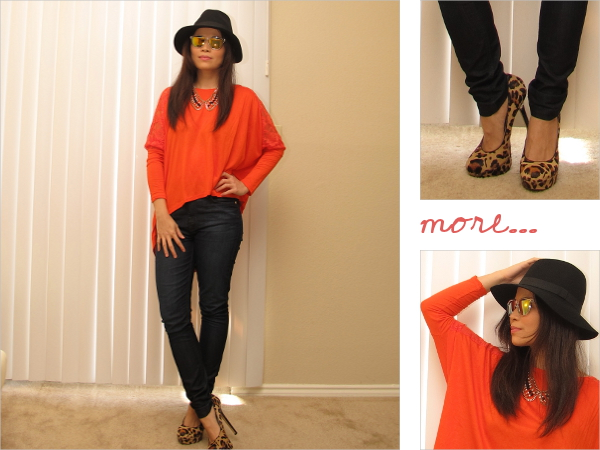 weekly_wear_hi_low_bright_orange