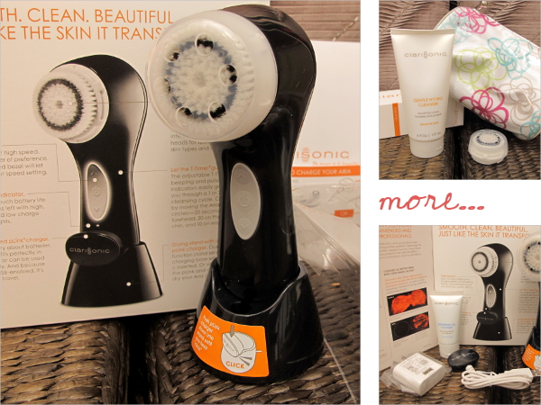 Clarisonic_Aria_Skin_Cleansing