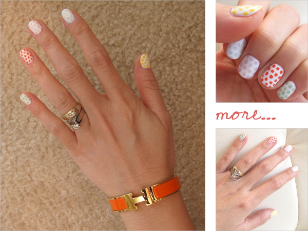 Easter_Egg_Nails