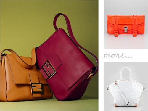 Neiman_Marcus_Designer_Bag_Sale