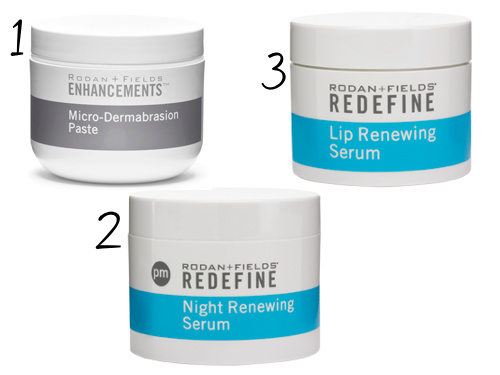 Rodan_Fields_Skincare1