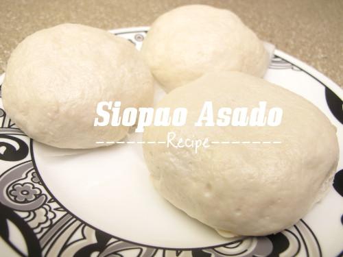siopao_asado