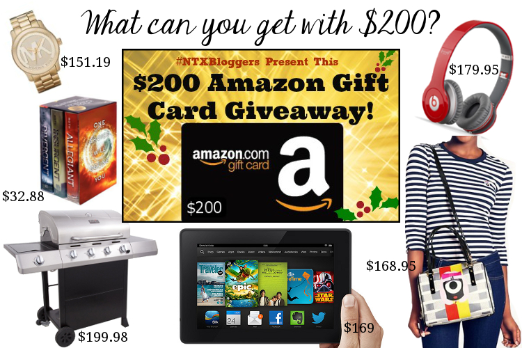 AmazonGiveaway_200_contest