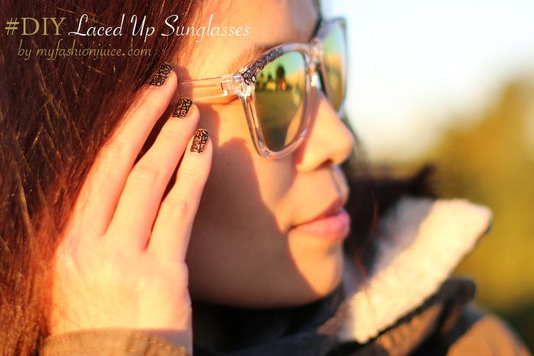 DIY_Lace_Sunglasses1