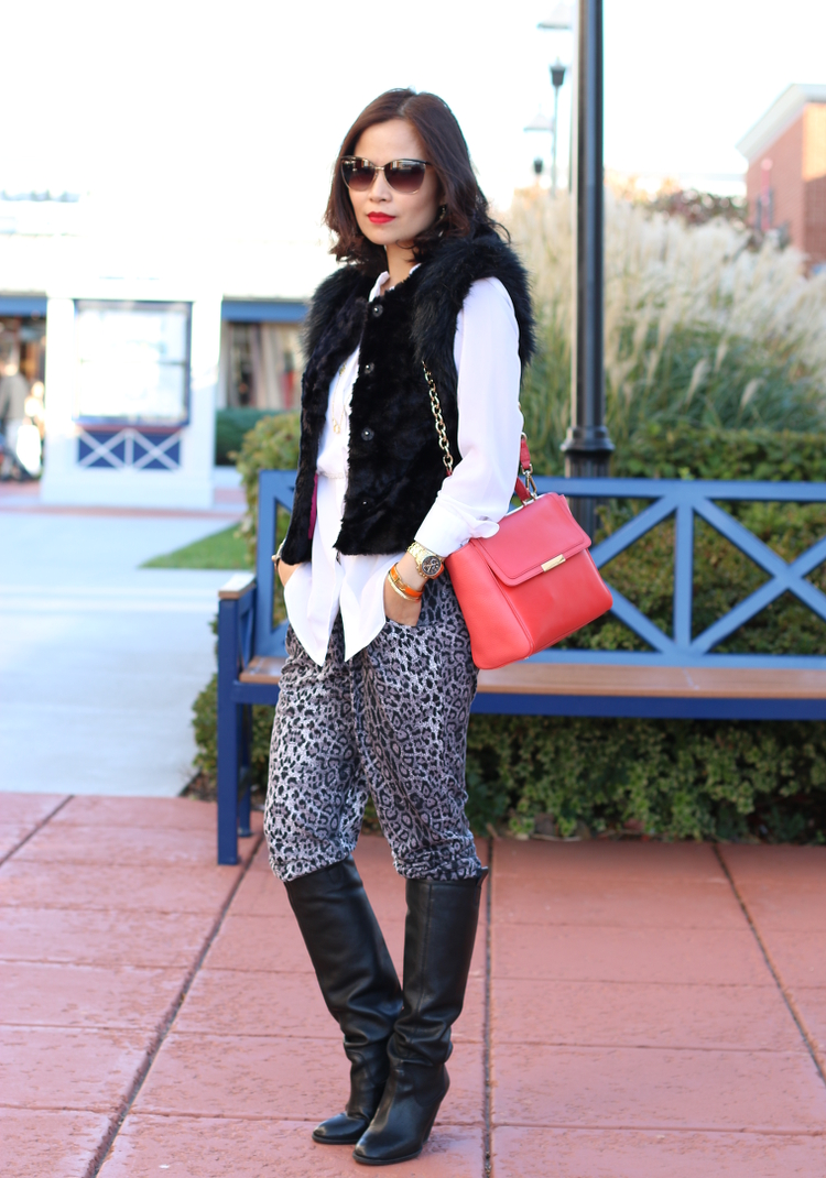 Snow_Leopard_animal_print_Fashion2