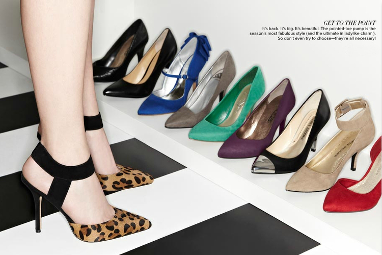 DSW_Shoe_Lovers_Lookbook2