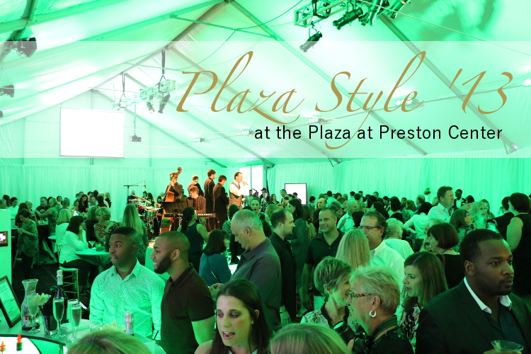 Plaza_Style_13_Event1