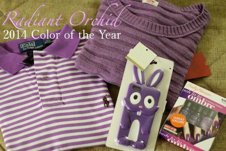 Radiant_Orchid_2014_Color_of_the_year2
