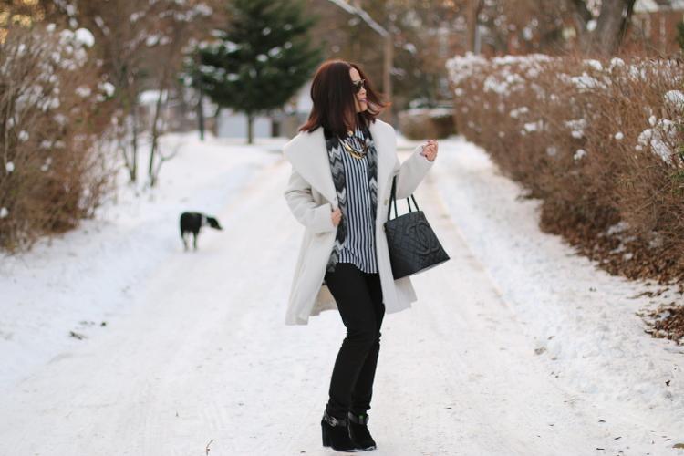 Winter_White_Coat1