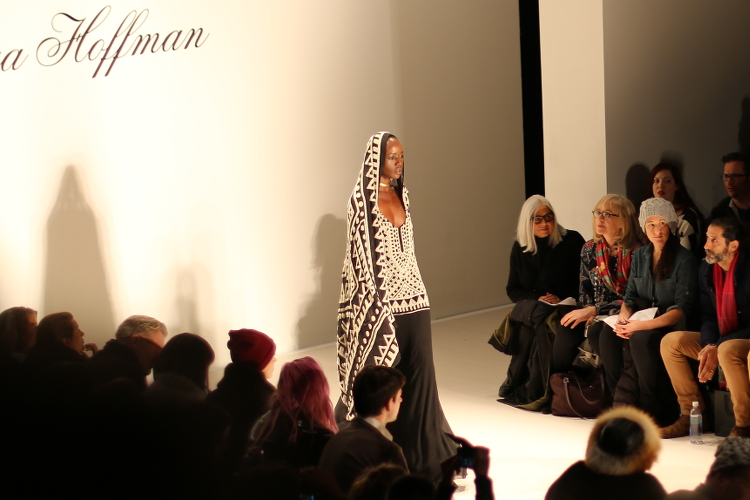 Mara Hoffman Fall 2014, New York Fashion Week, NYFW, MBFW, Mercedes Benz Fashion Week