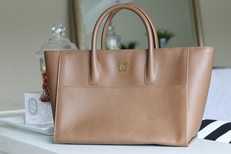 Sheena Sujan, handbags, luxury handbag, bag, purse