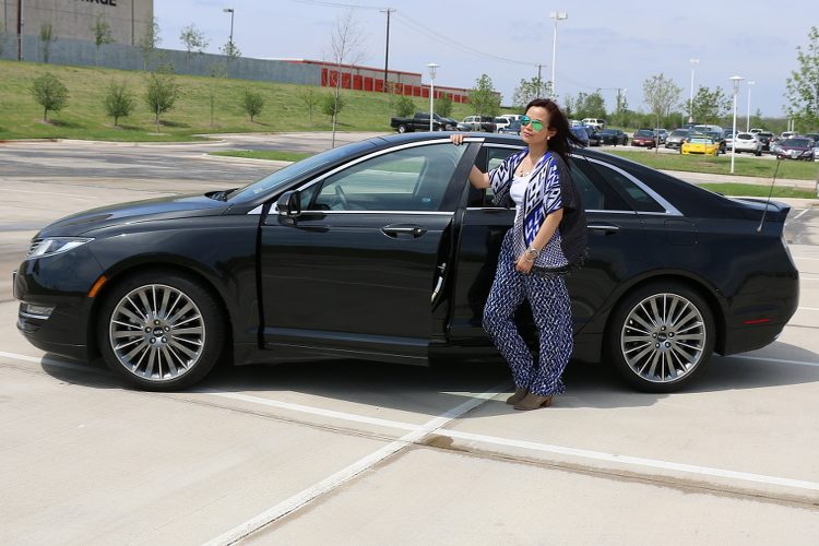 Lincoln MKZ, #LuxuryUncovered, cars, luxury car, autos, Grapevine Lincoln