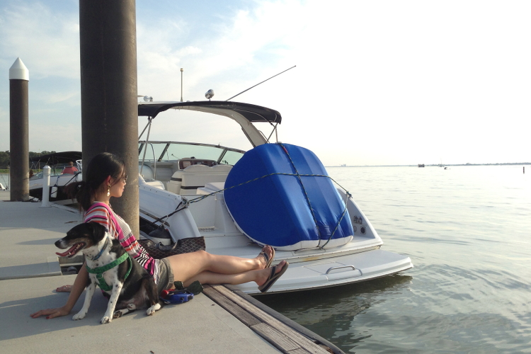 boat, DFW, dallas, texas, north texas