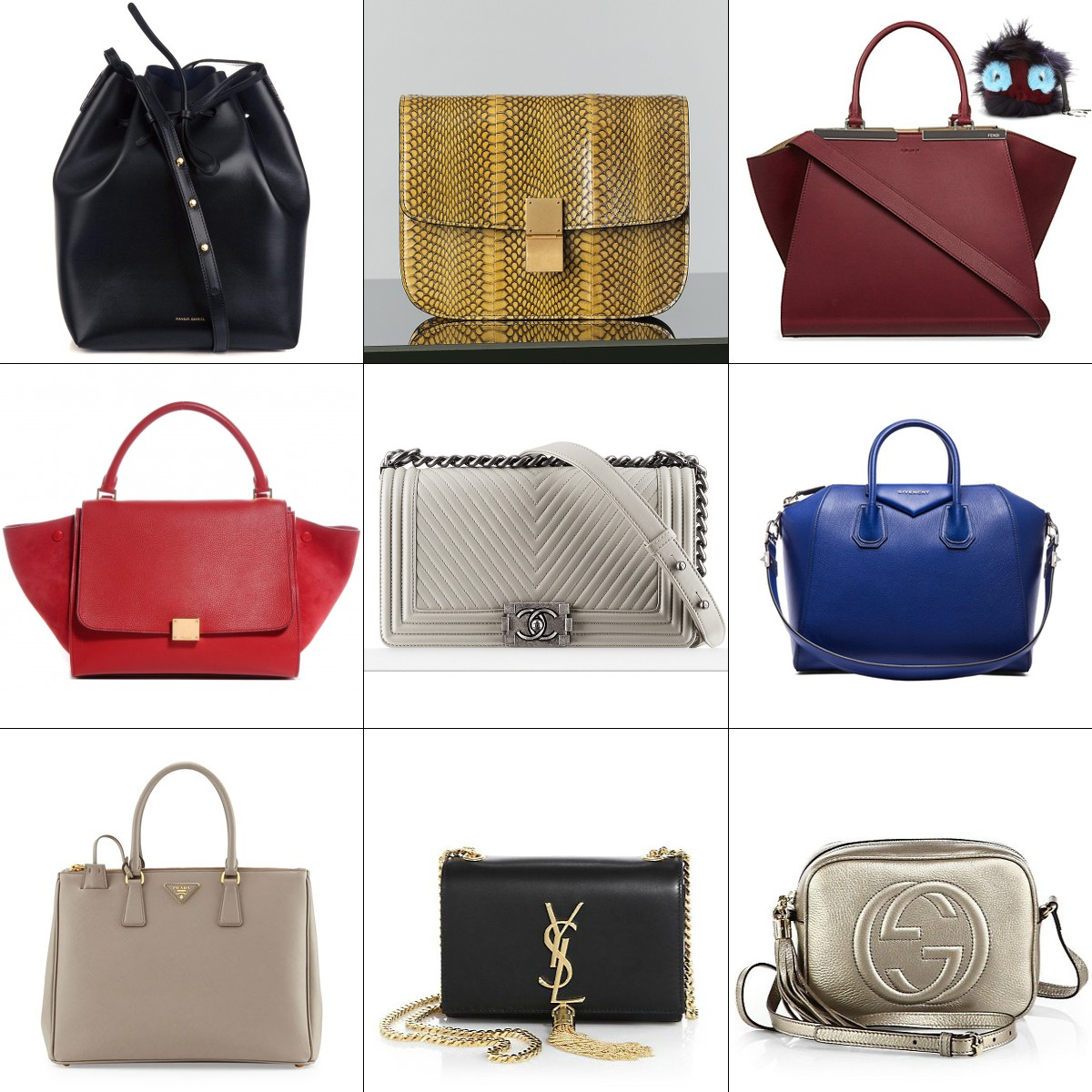 where to buy celine handbag