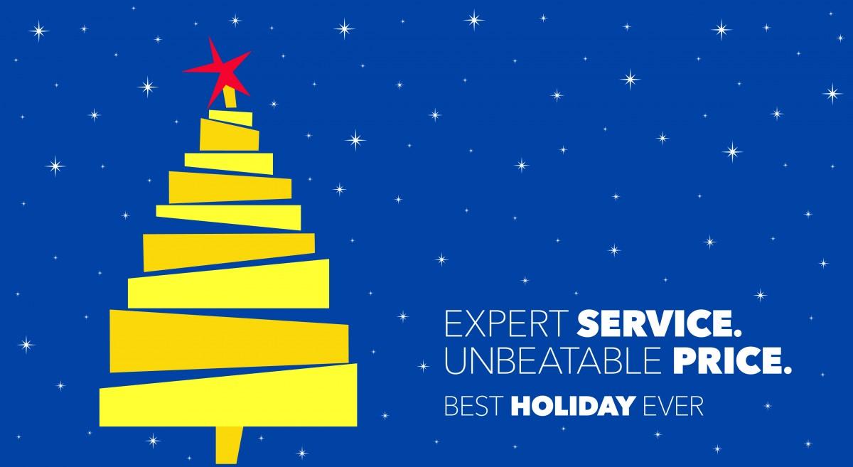 #HintingSeason, #OLEDatBestBuy, Best Buy, Holiday Gifts, electronics, technology, gadgets, TV, Christmas, men's gifts
