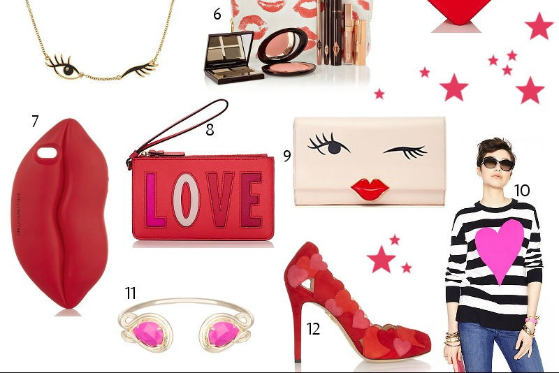 Valentines-Day-2015-Gifts-for-her-feature