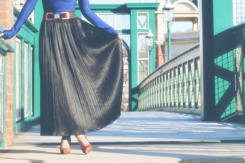 The Kewl Shop bandage dress, skirt